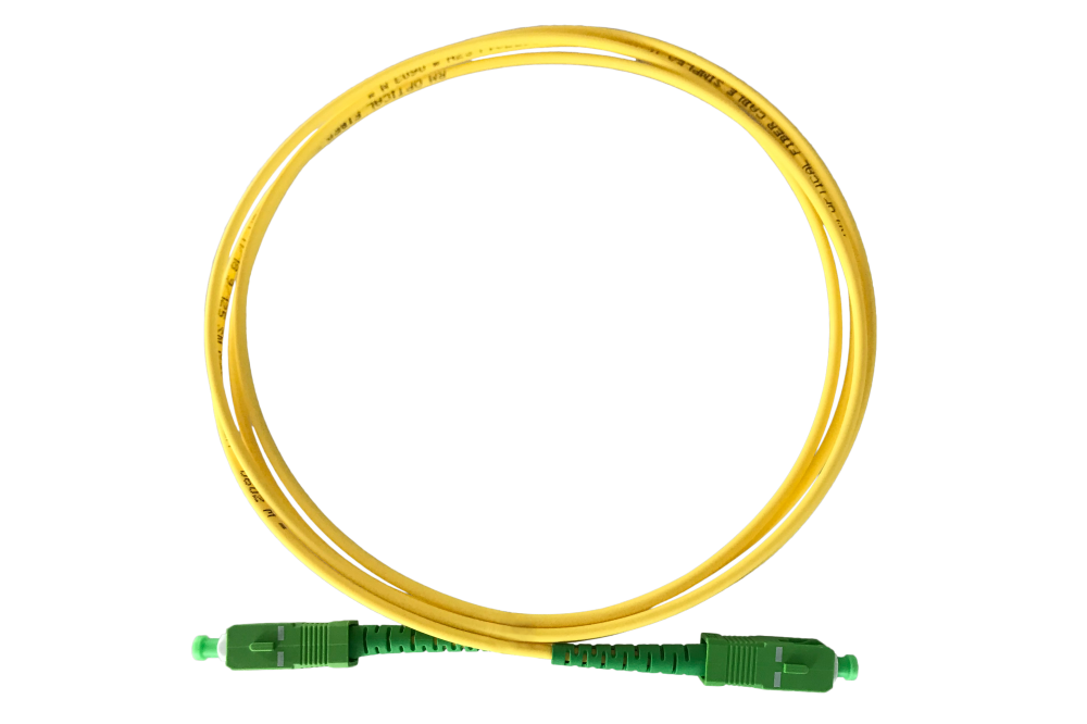 scapc-cable-27052021084555-27052021084911.png