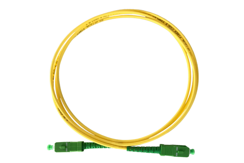 scapc-cable-27052021084555-27052021085026.png