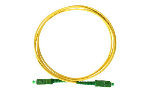 scapc-cable-27052021084555.png