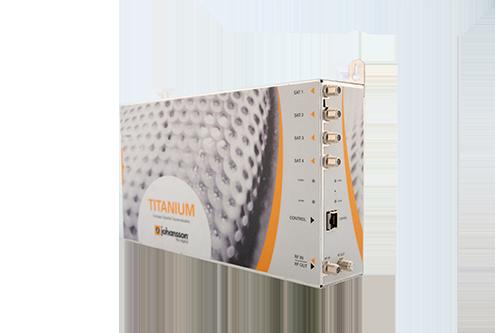 titanium-315-19112020140846.png